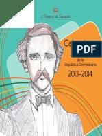 Calendario Escolar 2013-2014.pdf