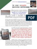 NIGHTS AND KNIGHTS.CONCENTRACIONES SEPTIEMBRE.pdf
