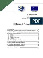 04 El Método de Proyectos Rudolf.pdf