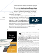 Dosier-hope-mex.pdf