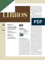 Libros Mex(1)