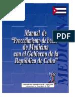 Manual de procedimientos de becas de medicina-cuba.pdf