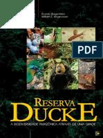 RFAD eBook[1]