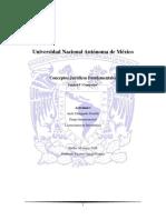Unidad9_Actividad1_Chalqueño_Portillo_Areli