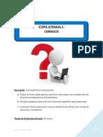 Etapa_4._Consulta