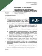 doc_201710041934357949.pdf