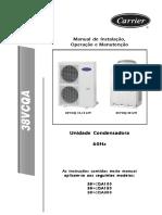Iom 38vcqa - 09-06 Port