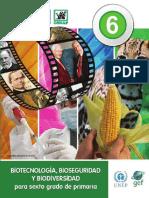 1biotecnologia Bioseguridad y Biodiversidad 6to Low