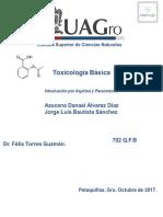 ENSAYO Intoxicación-por-aspirina-y-paracetamol.docx