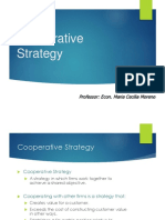 9-Cooperative+Strategy