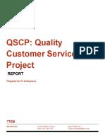 team 1 project report pdf