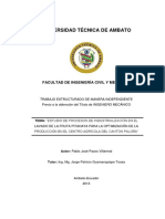 Tesis I. M. 191 - Pazos Villarreal Pablo José