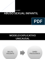 Abuso Sexual Infantilpdf