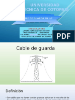Cable de Guarda - Copia