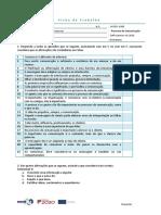 FT1.ufcd9205
