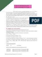1cours1.pdf