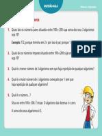 Topp2 Apoio Est Port Ficha1 (1)