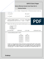 GATE Computer Science Afternnon Session Exam Paper - Copy.pdf-32