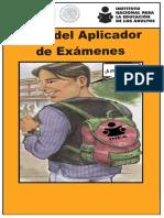 GuiaAplicador.pdf