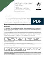 1er bimestre Logistica empresarial VER5.rtf