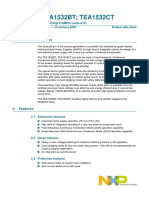 TEA1532BT.pdf