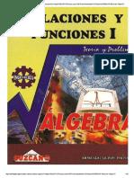 Cuzcano-Relaciones-y-Funciones libros pre.pdf