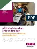 44-Pag-unia Brochure Educație Incluziva