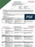 Farb0704 Metodologia de La Investigacion-romero