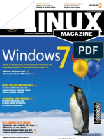Linux Magazine Ed. 62 – Janeiro 2010