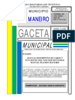 manual descriptivo de cargo margarita.pdf