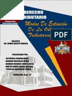 Derecho-Tributario-Modos-de-extincion-de-la-obligacion-tributaria.pdf