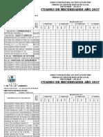 CUADRO  NECESIDAD-EN BLANCO.2017.xlsx