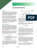 valve sizing emerson.pdf