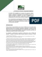 CUTLTURA DE LA LEGALIDAD.pdf