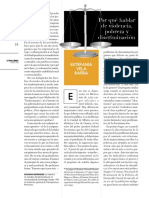 Dosier-velabarba-mex.pdf