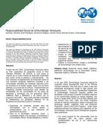 SPE-WVS-870.pdf