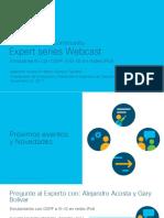 Enrutamiento Con OSPF e is-Is en Redes IPv6