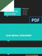 Pensamiento Humanista (1).pptx