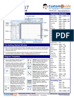 visio-quick-reference-2007.pdf