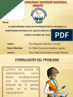INSTITUTO TECNOLÓGICO SUPERIOR GUAYAQUIL.pptx