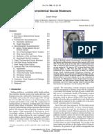 Wang_G-sensorREv_2008[2].pdf
