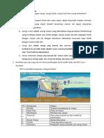 Soal Dan Jawaban Uas Sistem Pembangkit Energi Elektrik