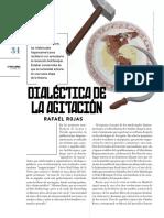 Dosier-rojas-mex.pdf