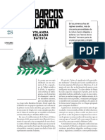 Dosier-delgado-mex_0.pdf