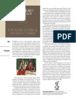 Columnas-sheridan-mex.pdf