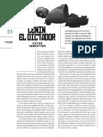 Dosier-sebestyen-mex.pdf