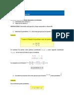solucionario_Ejercitación_Semana_2.doc