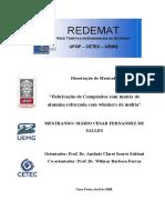 fabricacao de compositos.pdf