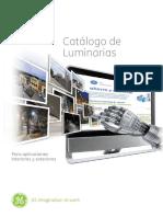 Catalogo de Luminarias Tcm403-48153