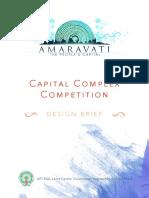 competition-brief.pdf